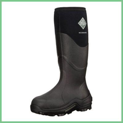 Muck Boot Tyne | Pennine Country Store
