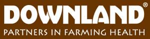 Stockists of Downland products South Yorkshire