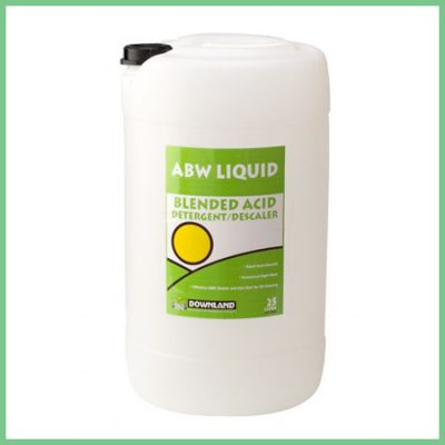 Downland ABW Liquid