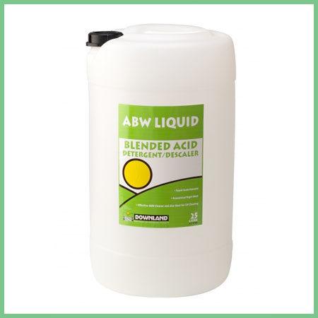 Downland ABW Liquid