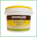 Downland Breathe Rite Feed Bucket