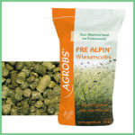 Agrobs Pre Alpin Wiesencobs (Meadow Cobs)