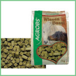 UK stockists of Agrobs Meadow Kisses Treats