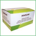 Downland Calciject LV