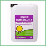 Downland Liquid Filter Cleaner