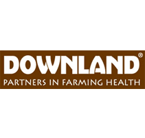 Downland Retailers for South and West Yorkshire