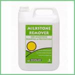 Downland Milkstone Remover
