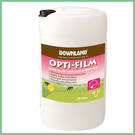 Downland Opti-Film