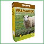 Downland Premadex Drench