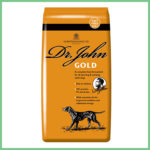 Dr John Gold 15kg Dog Food