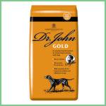 Dr John Gold 15kg Dog Food