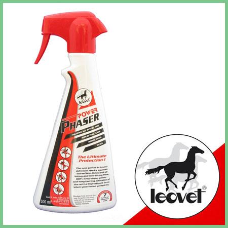 Leovet Power Phaser Spray 500ml