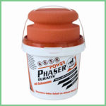 Leovet Power Phaser Gel
