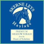 Skerne Leys Premium Meadow Forage Haylage