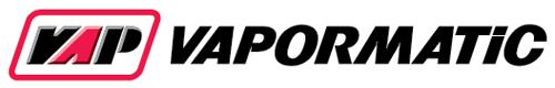 vapormatic_logo