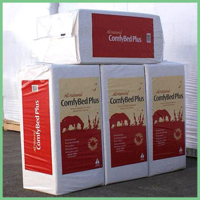 ComfyBed Plus Horse Bedding suppliers South Yorkshire