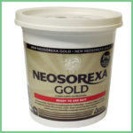 Neosorexa Gold Rat and Mouse Bait