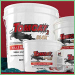 Tomcat II Rat and Mice Pellets South Yorkshire