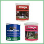 Dengie Supplements