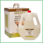 Downland Zermex for Cattle
